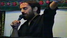 سینهام سوزد و آیدم در نظر-گلچین شهادت امام رضا81-واعظی