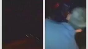 ????علی دایی با انتشار این ویدئو از ساخت مدرسه، بیمارستان و ..