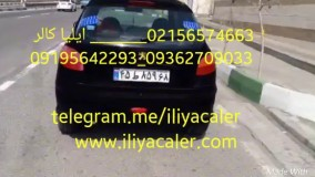 فروش دستگاه مخمل پاش ایلیاکالر 09195642293 علی حاتمی
