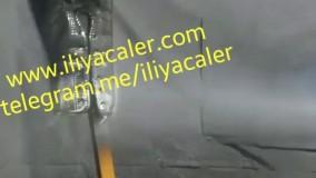 فروش دستگاه ابکاری فانتاکروم 09362709033 حاتمی (ایلیاکالر)