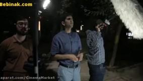 پشت صحنه؛ معضلات جنسی جوانان و نوجوانان در ایران