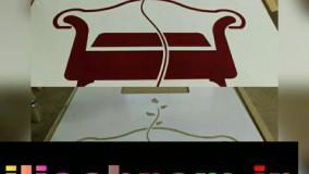 دستگاه ابکاری فانتاکروم (خانگی-صنعتی)09127692842