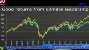 سخنرانی تد دوبله-منطق سرمایه گذاری برای پایایی منابع