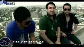 موزیک ویدئوی شاد 1 افغانی