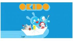 مسی به اوکیدو میرود - قسمت 32 - فوران آتشفشان