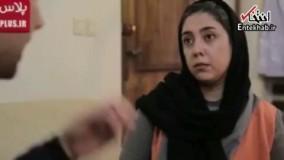 فیلم/ وزارت بهداشت براي نپرداختن يارانه برخي داروهاي خاص و حياتي، مانع ورود آنها مي شود!