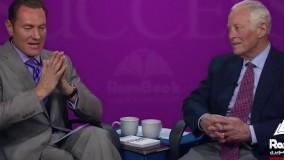 مصاحبه دارن هاردی با برایان تریسی