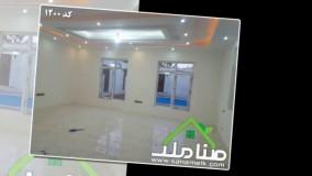 باغ و ویلا در کردزار شهریار کد1200