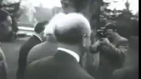 روزی که انیشتین جایزه نوبل را دریافت کرد 180
