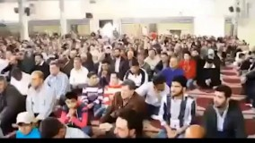 معجزه هایی که در حرم حضرت زینب(س) رخ داد