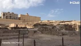 شهر_تاریخی_اسکندریه_در_مصر_240