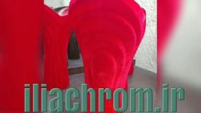 فروشنده انواع الیاف پاش/مخملپاش09127692842
