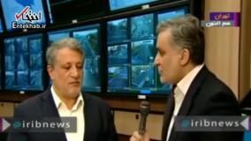 محسن هاشمی: برای مقاوم سازی تهران مصوبات زیادی داریم