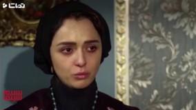 10 سکانس برتر ترانه علیدوستی در سریال«شهرزاد»