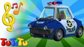 دانلود رایگان کارتون تو تی تو -آهنگ کودکانه و اسباب بازی 15