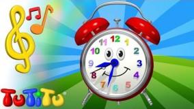 دانلود رایگان کارتون تو تی تو -آهنگ کودکانه و اسباب بازی 7