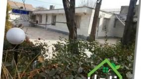 فروش باغ ویلا در مرکز شهریار کد1222