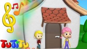 دانلود رایگان کارتون تو تی تو -آهنگ کودکانه و اسباب بازی 29