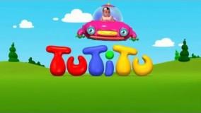 دانلود بهترین های مجموعه کامل ویدیوهای آموزشی توتیتو-60