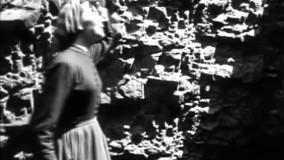 فیلم کامل آهنگ برنادت قسمت دوم The Song Of Bernadette