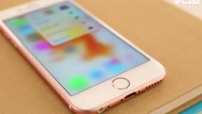 iPhone 6S 15s Trailer - نقد و بررسی آیفون ۶اس 360
