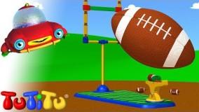 دانلود رایگان کارتون tutitu - اسباب بازی های توتیتو 32