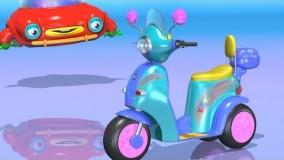 دانلود رایگان کارتون tutitu -اسباب بازی های محبوب توتیتو 98