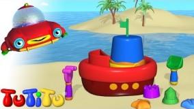 دانلود رایگان کارتون tutitu -اسباب بازی های محبوب توتیتو 75