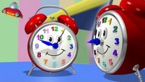 دانلود رایگان کارتون tutitu -اسباب بازی های محبوب توتیتو 90