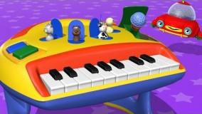 دانلود رایگان کارتون tutitu -اسباب بازی های محبوب توتیتو 72