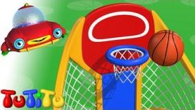 دانلود رایگان کارتون tutitu - اسباب بازی های توتیتو 30
