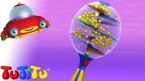 دانلود رایگان کارتون tutitu -اسباب بازی های محبوب توتیتو 85