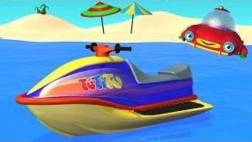 دانلود رایگان کارتون tutitu -اسباب بازی های محبوب توتیتو 73