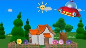 دانلود رایگان کارتون tutitu -اسباب بازی های محبوب توتیتو 63