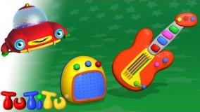 دانلود رایگان کارتون tutitu -اسباب بازی های محبوب توتیتو 45