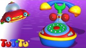 دانلود رایگان کارتون tutitu -اسباب بازی های محبوب توتیتو 52
