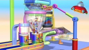 دانلود رایگان کارتون tutitu - اسباب بازی های توتیتو 34