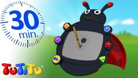 دانلود رایگان کارتون tutitu -اسباب بازی های محبوب توتیتو 59