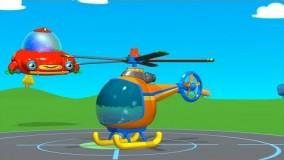 دانلود رایگان کارتون tutitu -اسباب بازی های محبوب توتیتو 91