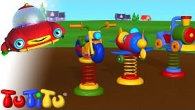 دانلود رایگان کارتون tutitu -اسباب بازی های محبوب توتیتو 43