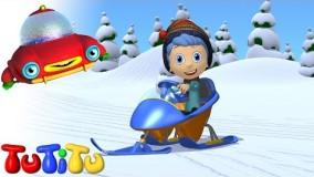 دانلود رایگان کارتون tutitu -اسباب بازی های محبوب توتیتو 65