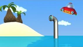 دانلود رایگان کارتون tutitu -اسباب بازی های محبوب توتیتو 54
