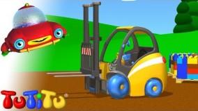 دانلود رایگان کارتون tutitu - اسباب بازی های توتیتو 38