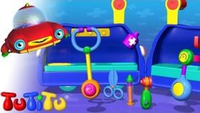 دانلود رایگان کارتون tutitu -اسباب بازی های محبوب توتیتو 57