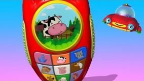 دانلود رایگان کارتون tutitu -اسباب بازی های محبوب توتیتو 49