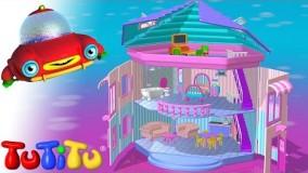 دانلود رایگان کارتون tutitu - اسباب بازی های توتیتو 12