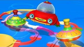 دانلود رایگان کارتون tutitu -اسباب بازی های محبوب توتیتو 55