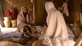 فیلم برادران baradaran ( ابراهیم ، اسحاق ، یعقوب )
