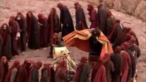 فیلم ایلیا ی نبی