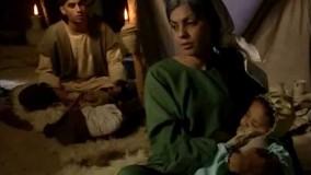 فیلم ابراهیم پیامبر قسمت سوم